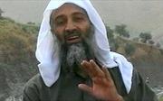 Có gì trong gần 470.000 tài liệu mật của Bin Laden mà CIA vừa công bố?