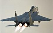Mỹ 'bật đèn xanh' cho các thương vụ vũ khí lớn với Canada và Qatar