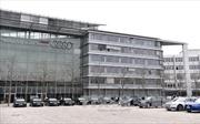 Hãng Audi thu hồi gần 5.000 ô tô bị lỗi phần mềm kiểm soát khí thải