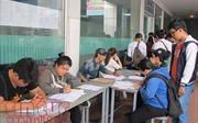 TP Hồ Chí Minh đào tạo nguồn nhân lực đáp ứng cuộc cách mạng 4.0