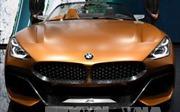 BMW đầu tư mạnh mẽ vào phát triển công nghệ mới