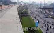 Bồi thường, giải phóng mặt bằng tại TP Hồ Chí Minh - Bài 3: Nhiều dự án 'lâm nguy'