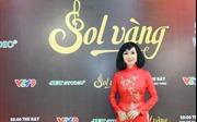Danh ca Trang Mỹ Dung lần đầu tiết lộ kỷ niệm cùng thầy Lê Dinh