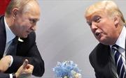 Cuộc gặp Putin-Trump tại Việt Nam sẽ xoay quanh việc gì?