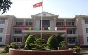 Đắk Nông: Huyện Đắk Song phản hồi việc bổ nhiệm cán bộ không đủ tiêu chuẩn