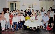 Người hiến hơn 5.000 lạng vàng cho cách mạng và dòng thư nhắn gửi doanh nhân Việt Nam