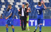 Croatia và Thụy Sỹ nắm lợi thế, Italy khó đoán định