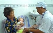 Cộng đồng không nên chủ quan với dịch sốt xuất huyết
