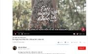MV 'Em ngày xưa khác rồi' Hiền Hồ cán mốc 1 triệu lượt view