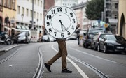 Đức xem xét bỏ luật lao động làm việc 8 tiếng/ngày