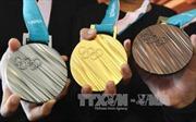 LHQ sẽ thông qua lệnh ngừng bắn toàn cầu cho Thế vận hội mùa Đông PyeongChang