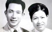 Chuyện về nhà tư sản yêu nước Hoàng Thị Minh Hồ