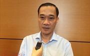 Chủ nhiệm Uỷ ban Kinh tế Vũ Hồng Thanh: Sắp xếp bộ máy TP Hồ Chí Minh tinh gọn, hiệu quả