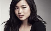 Bạn diễn của Ngô Thanh Vân trong 'bom tấn' Star Wars: The Last Jedi sắp đến Việt Nam