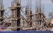 TP Hồ Chí Minh lo quá tải hạ tầng với căn hộ 25m2