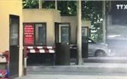 Bất cập bán vé tháng tại nhiều trạm BOT ở TP Hồ Chí Minh