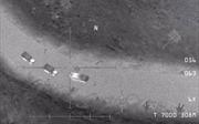 Tranh cãi việc Nga dùng ảnh video game tố Mỹ giúp IS