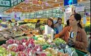 80% người dân sẵn sàng bỏ thêm tiền mua thực phẩm ngon, sạch