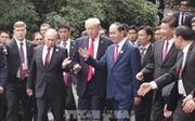 Dư luận quốc tế đánh giá cao đóng góp và vai trò dẫn dắt của nước chủ nhà Việt Nam