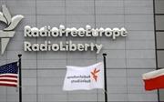 Moskva đáp trả hành động cản trở các cơ quan truyền thông Nga ở nước ngoài