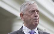 Mỹ nhấn mạnh điều kiện đàm phán với Triều Tiên