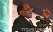 Tổng thống Zimbabwe nhất định không từ chức?