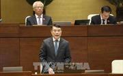 Thống đốc Lê Minh Hưng: Bố trí vốn vay cho sinh viên, nhà ở xã hội chưa đáp ứng nhu cầu