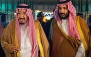 Quốc vương Saudi Arabia sắp thoái vị, truyền ngôi cho con trai 32 tuổi