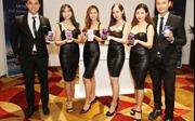 Xiaomi ra mắt Mi MIX 2 và Redmi Note 5A Prime