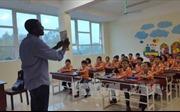 Việt Nam tụt chỉ số Năng lực Anh ngữ trên bảng xếp hạng toàn cầu