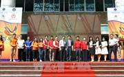 1.000 người đăng ký hiến tặng mô, tạng tại Ngày hội 'Chung tay vì sự sống'