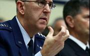 Tướng Mỹ phản ứng thế nào nếu Tổng thống Trump ra lệnh tấn công hạt nhân