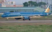 Vietnam Airlines ưu đãi 20% giá vé bay đi châu Á