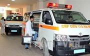 Nâng cao năng lực quản lý tài chính bệnh viện công lập