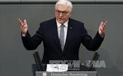 Tổng thống Đức kêu gọi các đảng thỏa hiệp