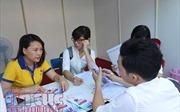 TP Hồ Chí Minh cần nhiều nguồn lao động chất lượng cao