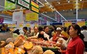 TP Hồ Chí Minh dành 1.200 tỷ đồng khuyến mãi cuối năm và Tết 2018