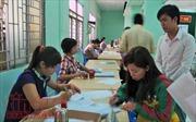 TP Hồ Chí Minh: 330.000 người có việc làm nhưng vẫn hưởng trợ cấp thất nghiệp