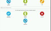 Cách ngăn chặn mối đe dọa của các phần mềm gián điệp Android thương mại