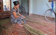TP Hồ Chí Minh xây dựng nguồn lao động nông nghiệp chuyên sâu