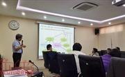 Nhiều vấn đề tâm lý nghiêm trọng được đề cập tại Hội thảo 'Hạnh phúc con người và phát triển bền vững'