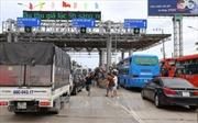 Bộ Giao thông vận tải yêu cầu trình phương án xử lý đối với BOT Cai Lậy trước ngày 22/12
