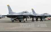 Triều Tiên chỉ trích Nhật Bản tập trận chung với Mỹ