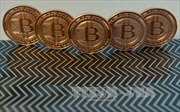 Giá đồng bitcoin tiếp tục lập 'đỉnh'