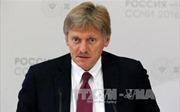 Nga hoan nghênh quan điểm 'xây dựng' của Mỹ trong đàm phán với Triều Tiên
