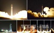 Chuyên gia Mỹ dự đoán thời điểm Triều Tiên thử tên lửa mới