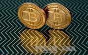 Giới chức ngân hàng thế giới cảnh báo về 'bong bóng' Bitcoin