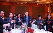 Việt Nam tổ chức Lễ hội Du lịch – Văn hóa Việt Nam tại Hàn Quốc