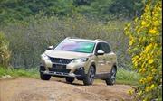 Peugeot 5008 và 3008 'sốt' sau hai tuần ra mắt