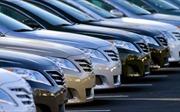 Nhập khẩu miễn thuế 2.550 chiếc ô tô Nga bán thử tại Việt Nam
